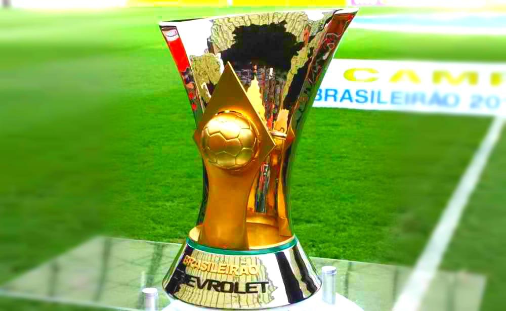 Palmeiras x Atlético/MG